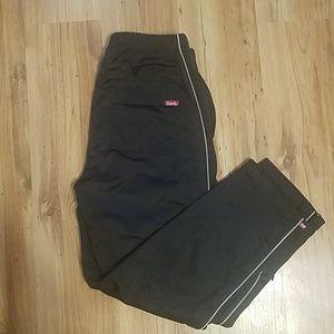 Quicksilver workout pants